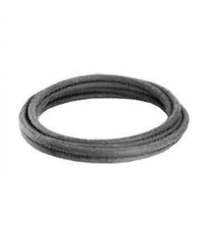 Grundfos 4 x 6 sq mm Submersible Drop Cable