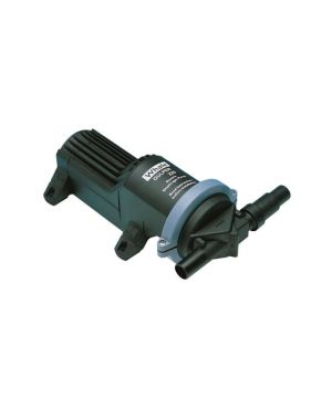 Whale Gulper 220 Shower Drain Pump - 24V