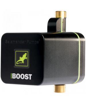 Salamander HomeBoost Mains Water Pressure Booster Pump - 1.5 Bar