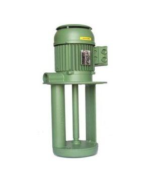 Sacemi IMM80B Coolant Pump - 415v - 3 Phase - 300mm