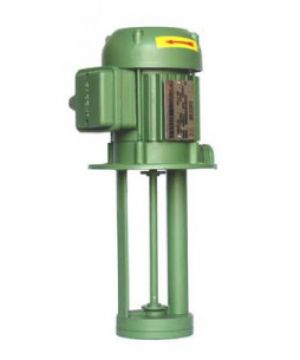 IMM50A STEM 120mm 1Ph