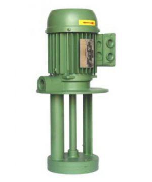 IMM63B STEM 150mm 3Ph