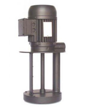 IMM71A STEM 200mm 3Ph