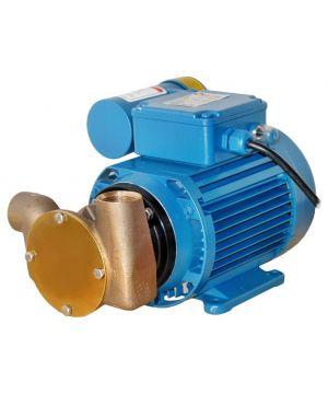 Jabsco 53020-2013 Size 20 'Utility' pump, 230v.