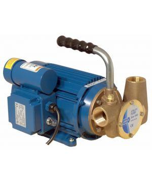 Jabsco 53040-2103-110 Utility Pump - 110v