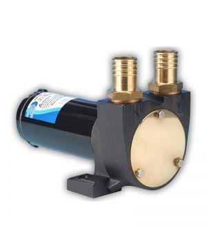 Jabsco Self-Priming Diesel Transfer Pump - VR100-1120