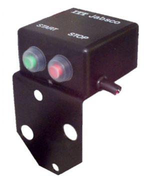 Jabsco Auto Shut Controller - 24v - For VR100
