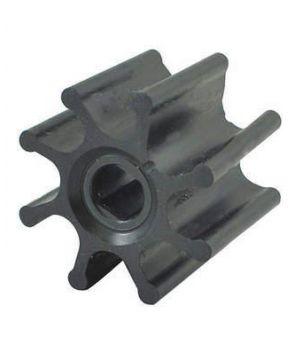 Jabsco Impeller - 14346-0005B