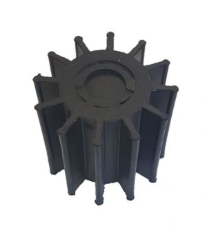 Jabsco Impeller - 17936-0001B