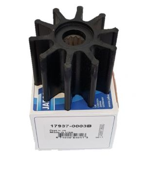 Jabsco Impeller - 17937-0003B