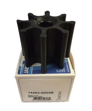 Jabsco Impeller 14282-0003B