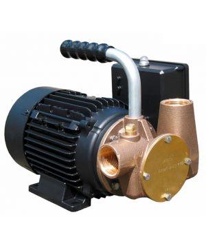 Jabsco 53041-2003 -110 Utility Pump - 110v