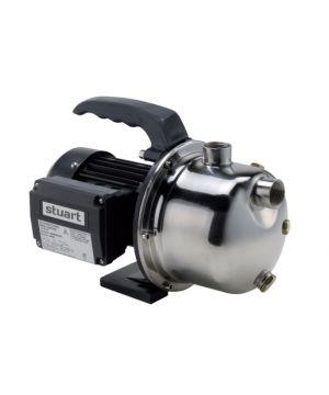Stuart Turner Jet Pump - 80-45 - 50 Hz