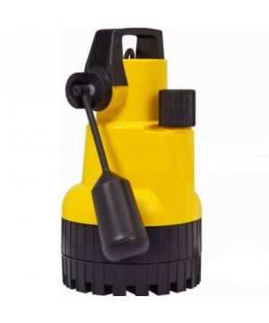 KSB AMA-Drainer N 303 SE/NE Submersible Dirty Water Pump 240V