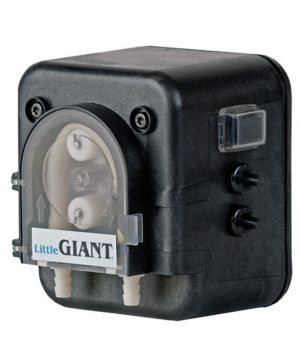 Little Giant TPT Peristaltic Pump
