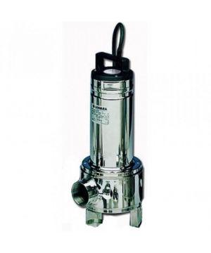 Lowara DOMO15SG/B Waste Water Pump 240V (no Floatswitch)