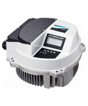 Lowara Hydrovar HVL4.055-A0010 Variable Speed Drive