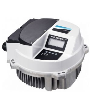 Lowara Hydrovar HVL4.185-A0010 Variable Speed Drive