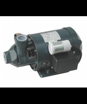 Lowara PM70/A 220/240-1-50 0.75KW Peripheral Pump
