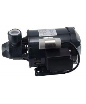 Lowara P60/D Peripheral Pump - 3 Phase