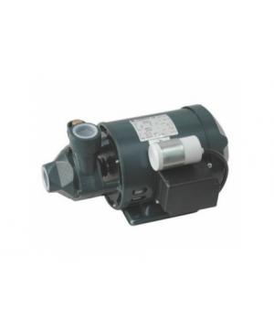 Lowara P40/D 230/400 Booster Pump
