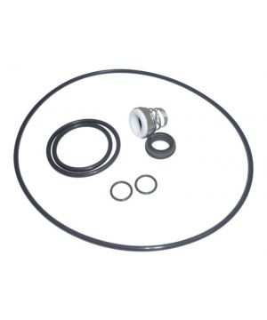 Lowara Seal and O-ring kit - CEAM 70/3