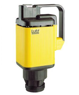 Lutz MA II 5 Motor - 240v