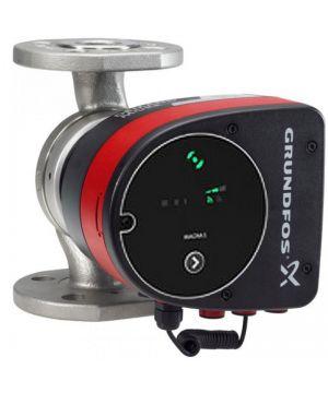 Grundfos Magna1 40-60FN Circulator Pump - 230v