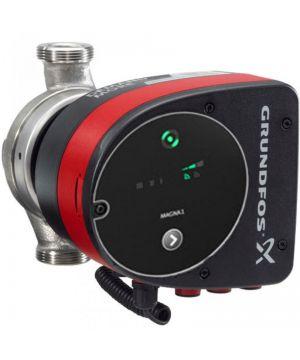 Grundfos Magna1 25-80n Variable Speed Circulator - 180mm - 230v