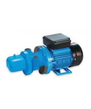 Mono MCCL Compact Pump