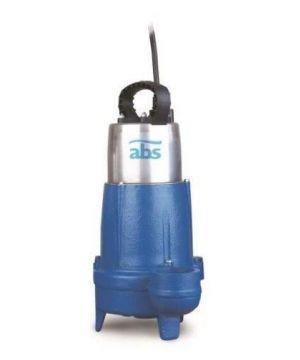 ABS Sulzer MF354W Submersible Pump