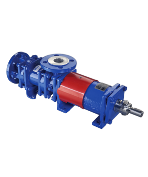 Mono CGF213R1 Bareshaft Pump