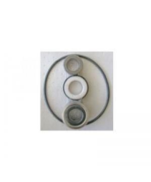 Mono Mechanical Seal Kit - MM/ML Pump Ranges