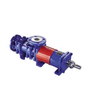 Mono CAA12G1R1/H1 Merlin Progressing Cavity Pump