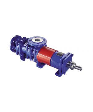 Mono CAC12G1R8/H1 Merlin Progressing Cavity Pump