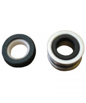 Mono Mechanical Seal - MM/ML Pump Ranges