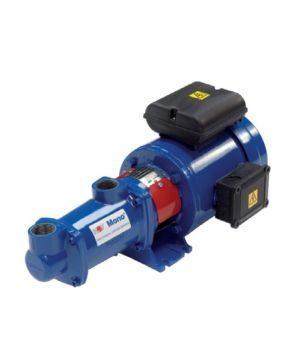 Mono CMM 263 Self Priming Pump - 415v