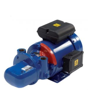 Mono CMS 271 Self Priming Pump - 415v