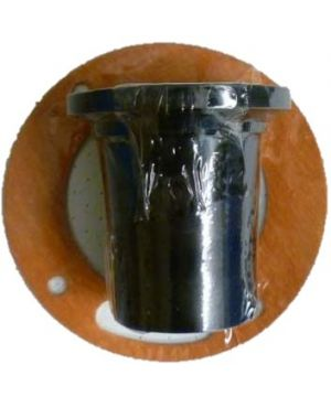 Mono Stator Kit - CMS Pump Range Including CMS241