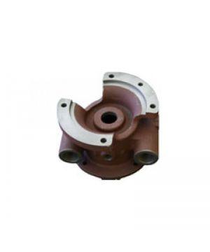 Mono Pump Body - CMS Pumps