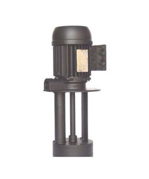 Sacemi MP63C Coolant Pump - 330mm