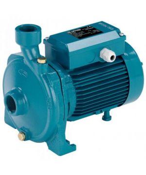 Calpeda NM 25/20AB Centrifugal Pump - 415v