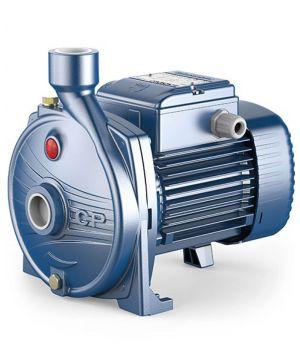Pedrollo CP 190 Centrifugal Pump - 3 Phase