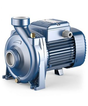 Pedrollo HF 5AM Centrifugal Pump - Medium Flow - 3 Phase
