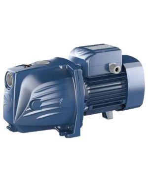 Pedrollo JSWM-2A Self Priming Electric Pump