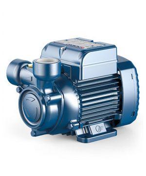 Pedrollo PK 60 Peripheral Pump  - 3 Phase