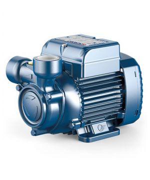 Pedrollo PQM 60BS Peripheral Pump - Single Phase