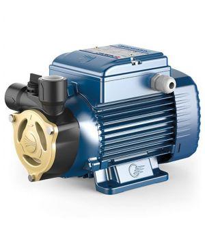 Pedrollo PQAM 60 Peripheral Pump - Single Phase