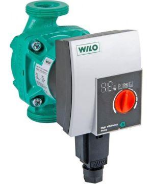 Wilo Yonos PICO 25/1-6-130 Circulating Pump