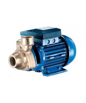 Pentax PM 45 BR Peripheral Turbine Water Pump - 230v